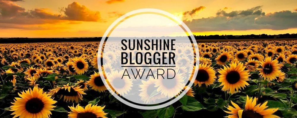 sunshine-blogger-award-logo-1598803589.jpg